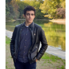 https://technews-iran.com/wp-content/uploads/2021/01/maleki-100x100.png