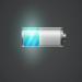 Screenshot 2021 03 02 WEBP Image 2400 × 1600 pixels — Scaled 40