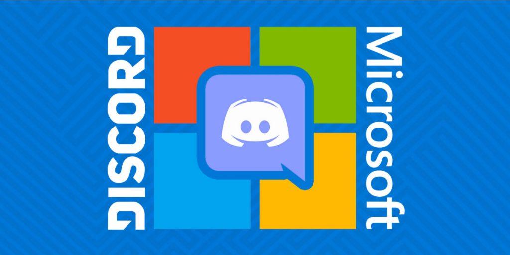 Screenshot 2021 03 27 discord microsoft webp WEBP Image 1400 × 700 pixels w1200