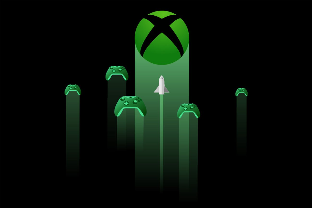 گیم نیوز:سرویس xCloud احتمالا به اپلیکیشن Xbox ویندوز 10 اضافه میشود