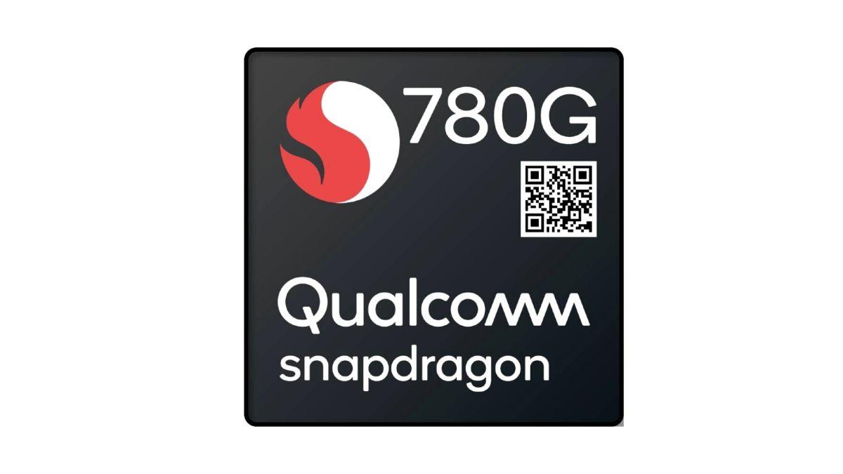 snapdragon 780 5G 1