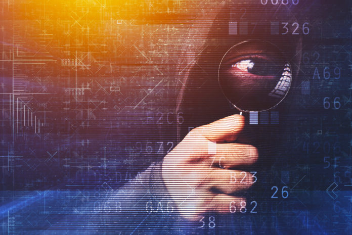 dark web spy cyber AI bot hacker 696x465 1