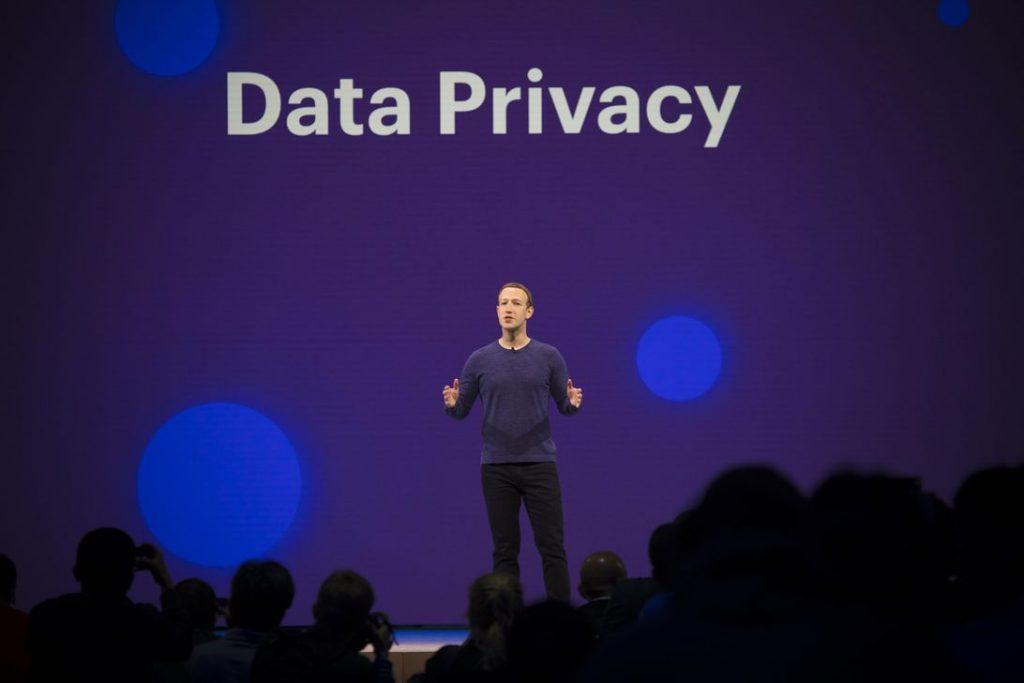 facebook security hacking 2