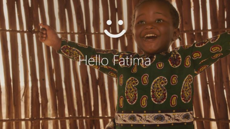 windows hello fatima story
