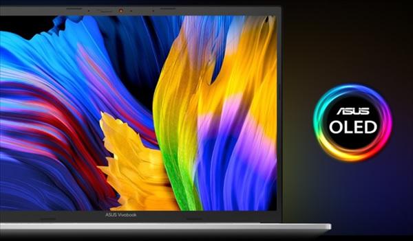 ASUS VivoBook Pro 14 2