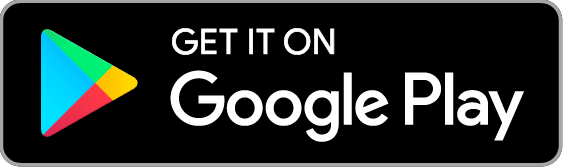 googleplay badge 1