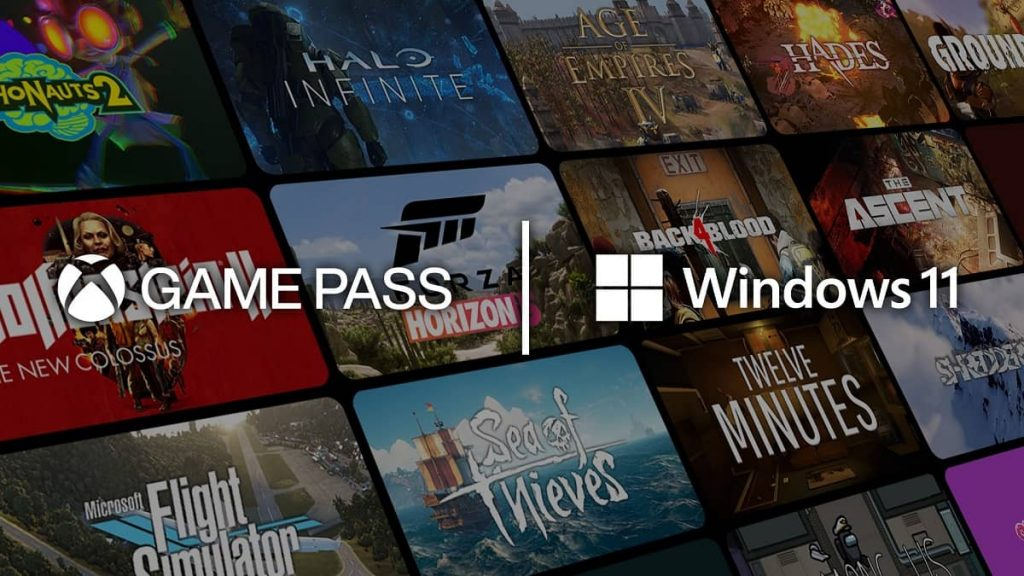 Xbox Wire Windows11 1