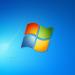 blog content windows 7 logo 1 1