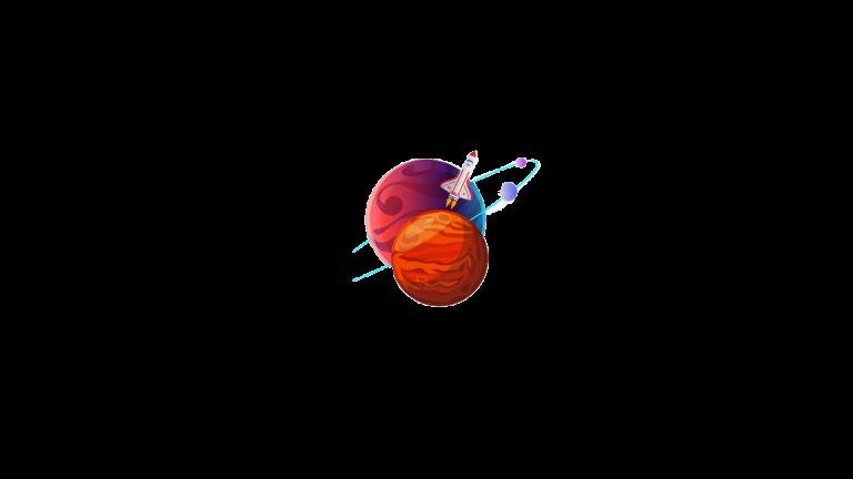mag1 1