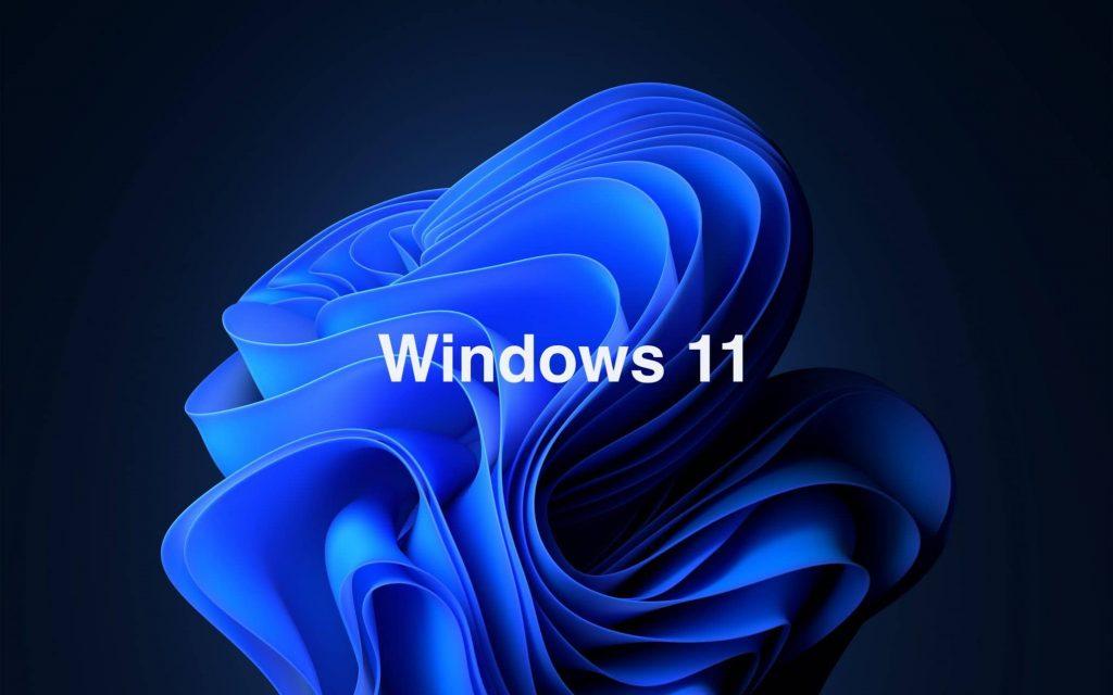 windows 11 memesis 2060x1288 compressed 1