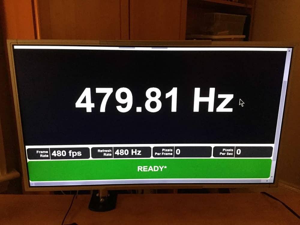 480hz screen 1