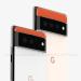 Google Pixel 6 Pro Leaked Renders 1 1