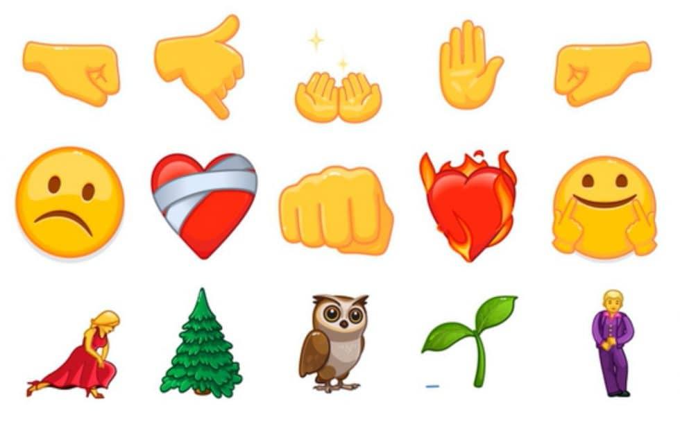 New Animated Emoji 980x624 1 1