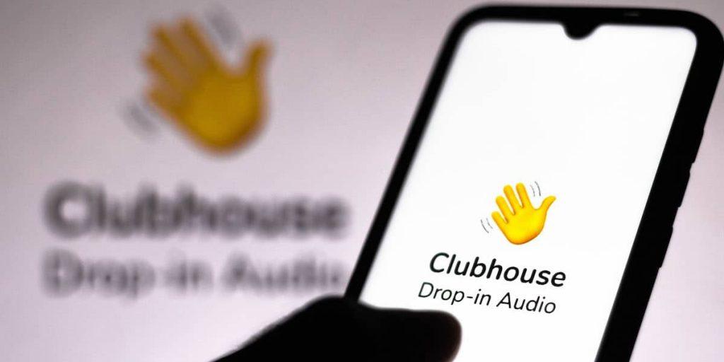 clubhouse app mc main 1