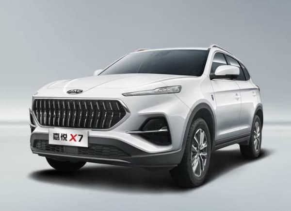 KMC K7 کرمان موتور؛ مشخصات فنی جدید، قیمت و امکانات