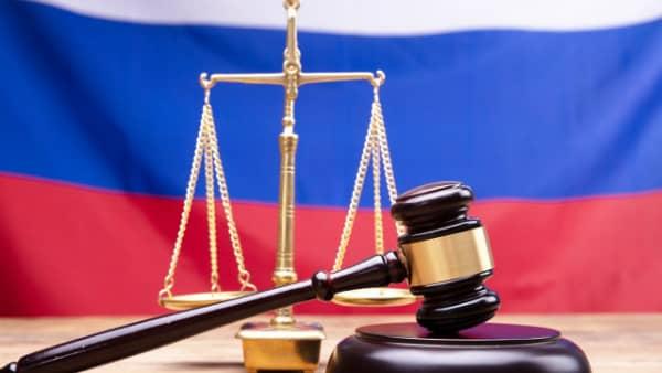 russia court w600 1